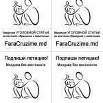 flaier (ru)